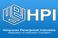 HPI_310_205-239x158.jpg